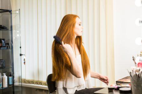 Comment éclaircir naturellement les cheveux