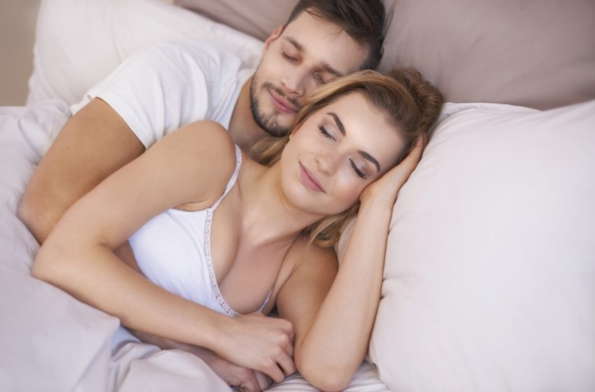 Les bienfaits De La Sieste  A Tout Age (  comment faire une sieste énergique)