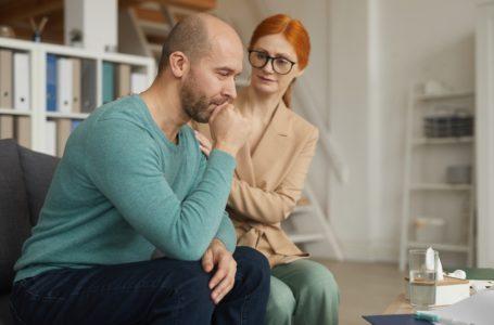 Auto-Entrepreneur et Psychologue : Quels Avantages ?