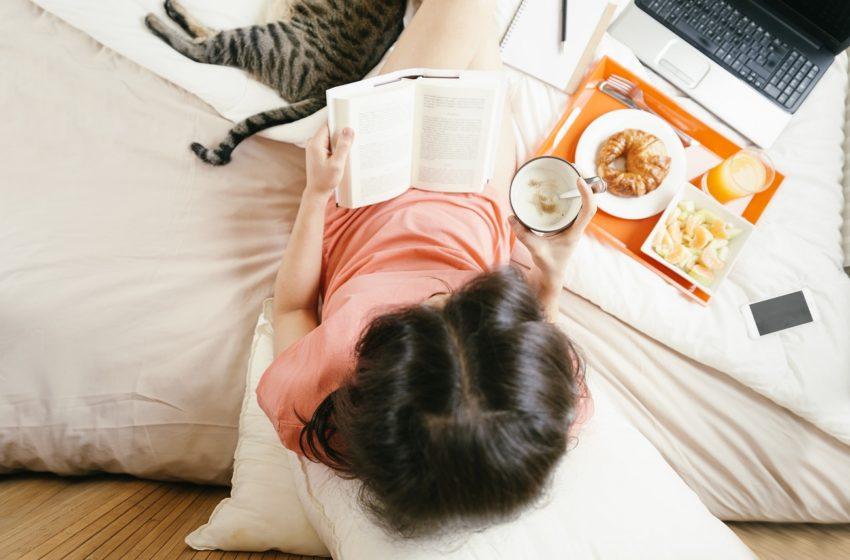 10 Autobiographies Que Vous Vevriez Lire Au Moins Une Fois Dans VotreVie