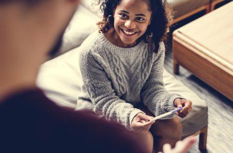 Tests de grossesse à domicile : Peut-on se fier aux résultats ?