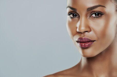Que Diriez-vous D'augmenter Votre Potentiel Beauté Durant Cette Longue Période De Confinement ?