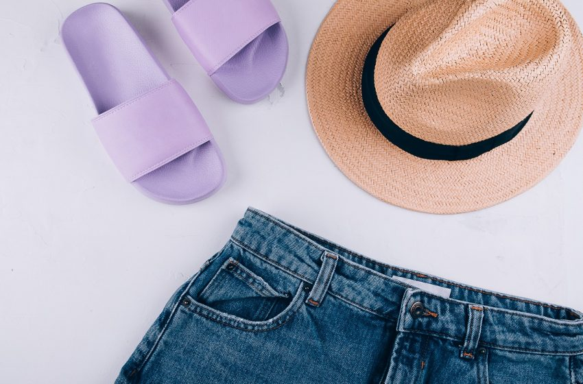 How to Get a Casual & Sophisticated Look? The Basics of Casual Wear for Women