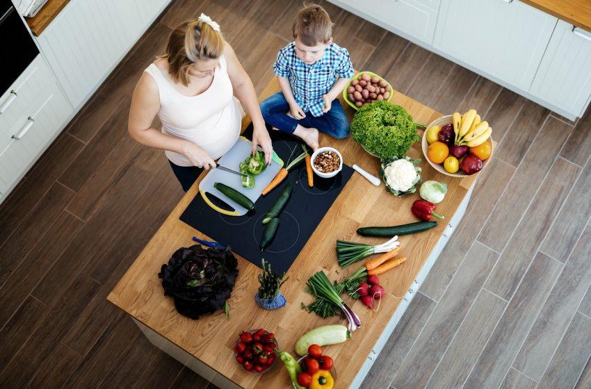 Découvrez  Les Meilleures Saveurs Avec Nos Recettes de Cuisine
